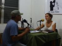 Ak' Kutan Radio